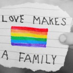 love_makes_a_family_color_flag